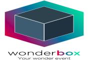 kancelarie prawne kraków wonderbox