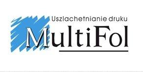 kancelarie prawne kraków multifol