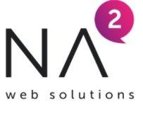 kancelarie prawne kraków na web solutions