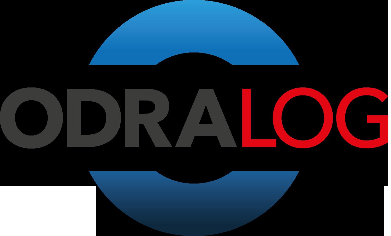 Radca prawny dla firmy OdraLog