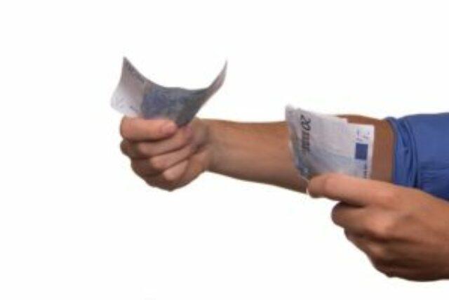 Zasilenie spółki – pożyczka od wspólnika