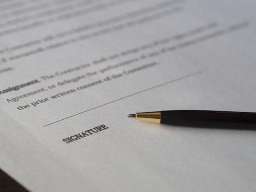 Oprocentowanie pożyczki od udziałowca