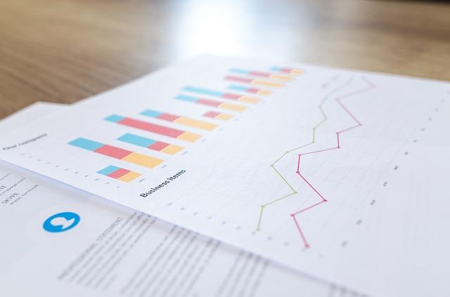 Akcje i wkłady do Spółki Akcyjnej
