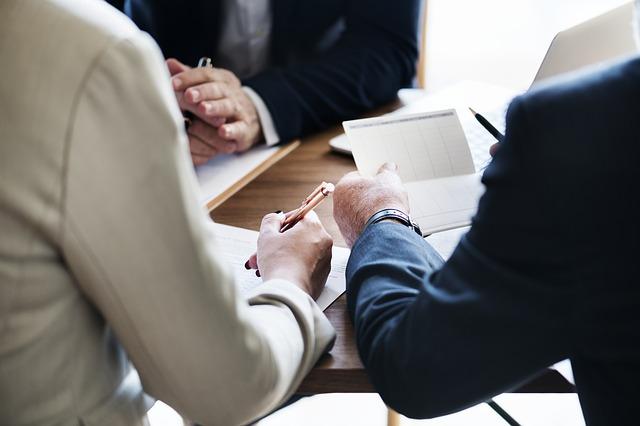 Spółka Akcyjna przepisy prawne