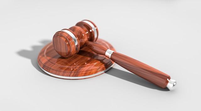 Kary umowne w zamówieniach publicznych