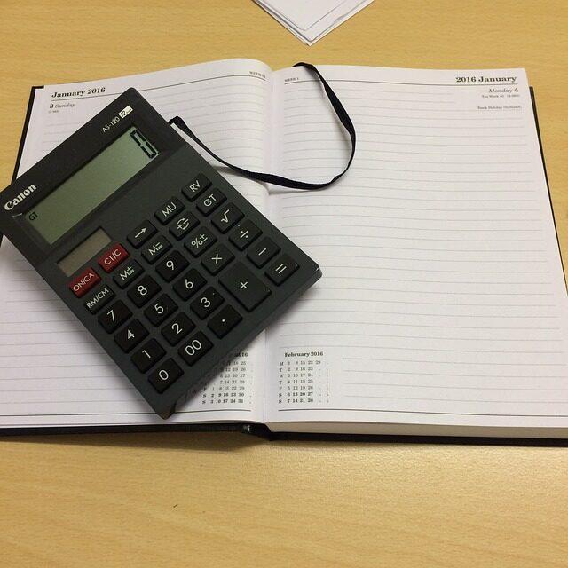 Odpowiedzialność za niezłożenie sprawozdania finansowego