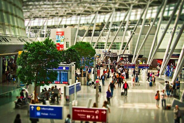 Postępowanie mediacyjne prowadzone przez Rzecznika Praw Pasażera – zmiany w ustawie Prawo lotnicze