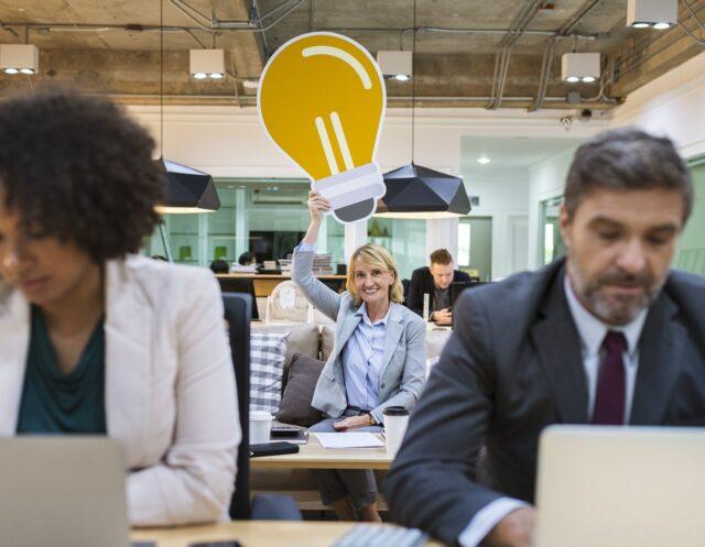 Pracownicze Plany Kapitałowe – nowy obowiązek Pracodawców część 1