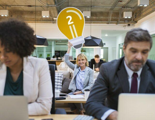 Pracownicze Plany Kapitałowe – nowy obowiązek Pracodawców część 2