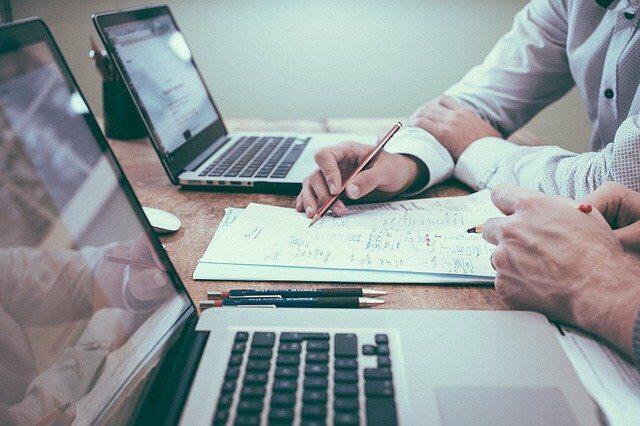Start-up – istotne postanowienia umów typu founders agreement