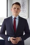 Radca prawny Audyt due diligence Kraków - Maciej Stawowy