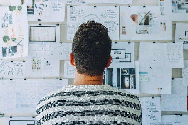 Czym właściwie jest start-up? Czy pomysł na biznes może być chroniony prawem? Na co zwrócić uwagę tworząc start-up?