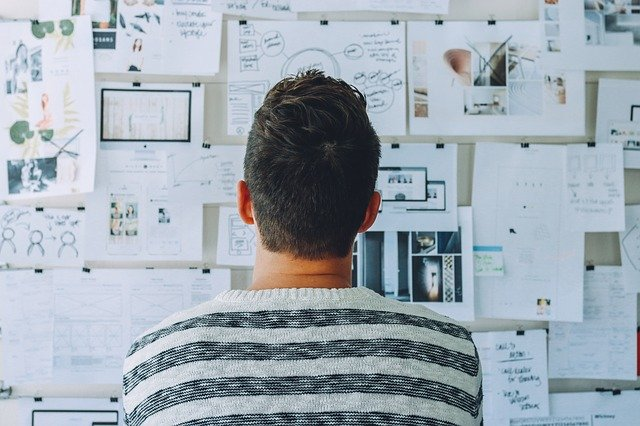 Startup aspekty prawne