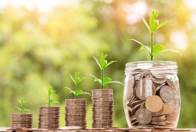 Zasilenie spółki z ograniczoną odpowiedzialnością – pożyczka od wspólnika
