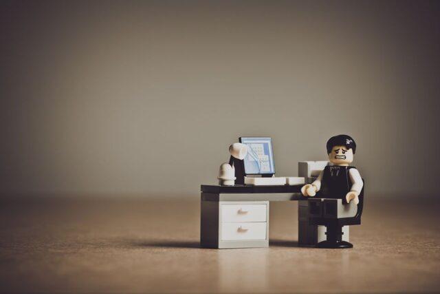 Spółka z o.o – czy odpowiedzialność wspólnika spółki z o.o. jest faktycznie ograniczona?