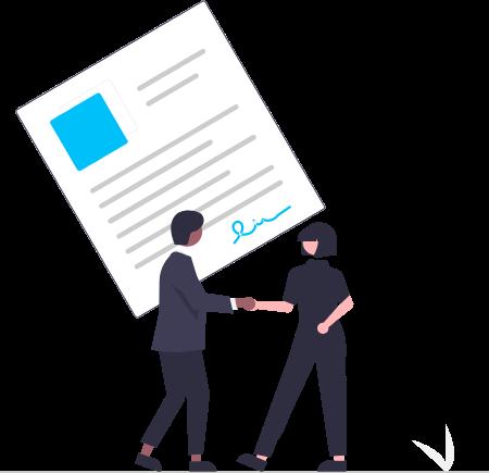 Weryfikacja umowy - co zyskasz
